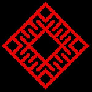 Ассоциация фестивалей Беларуси